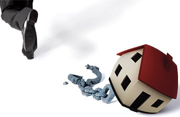 Mortgage Relief Program - We take over mortgage payments...You move on.