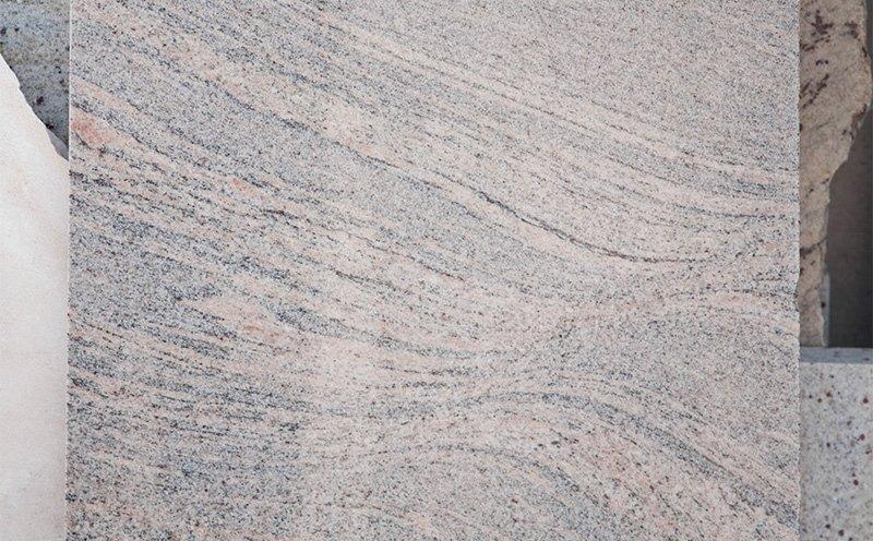 pavimenti copia