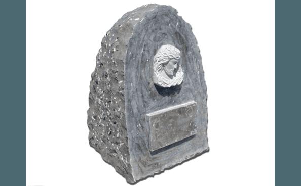 monumenti votivi
