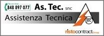 AS.TEC.