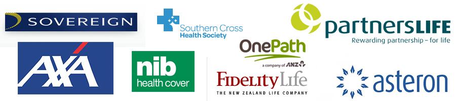 associated insurance companies