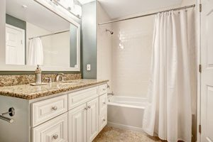 if youre looking for the best in hand crafted cabinets that meet your high end custom bathroom vanities for your san antonio luxury home youll find what - Bathroom Vanities San Antonio