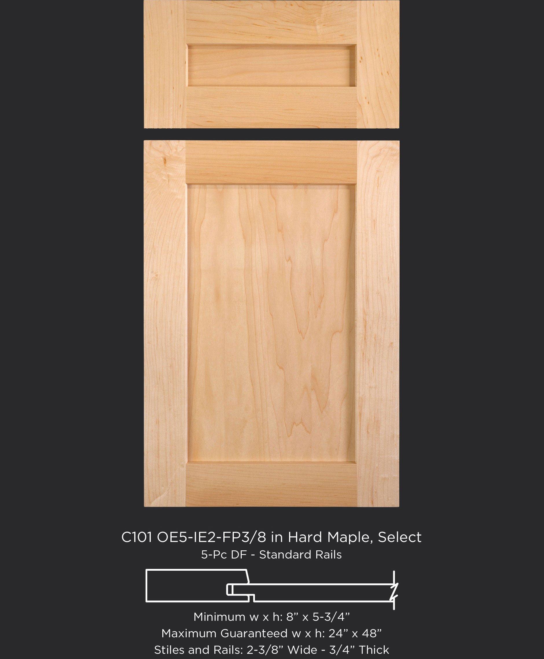Cabinet Remodeling San Antonio Tx Door Options Custom Cabine