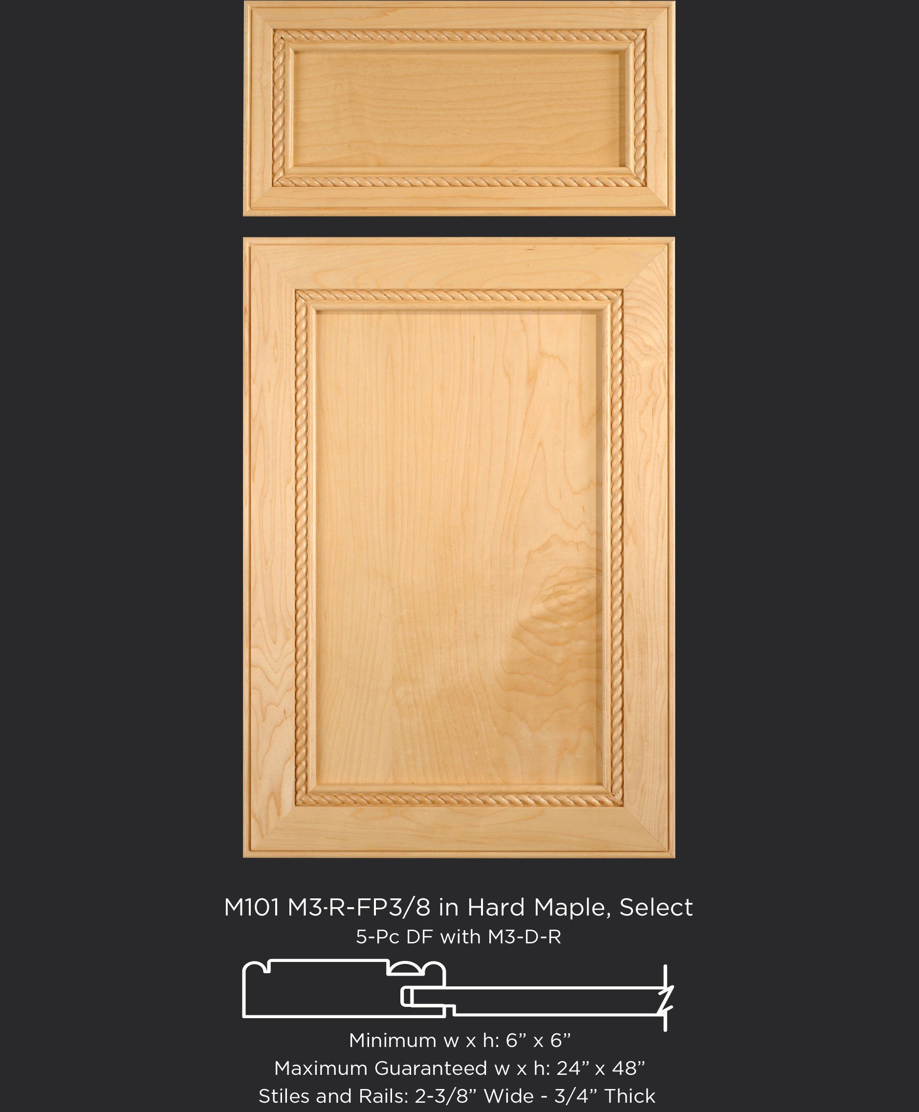 Custom Bathroom Vanities San Antonio Tx cabinet remodeling san antonio, tx | door options | custom cabinets