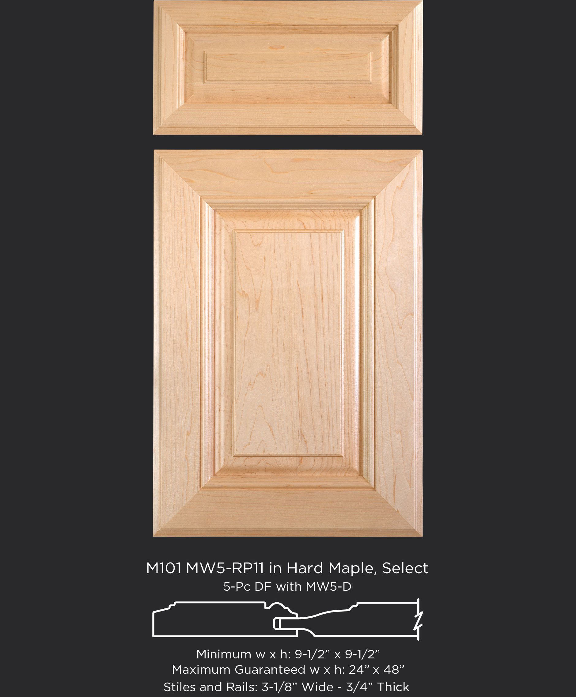 2275 #A35D28 Cabinet Remodeling San Antonio TX Door Options Custom Cabinets picture/photo Entry Doors San Antonio 38991880