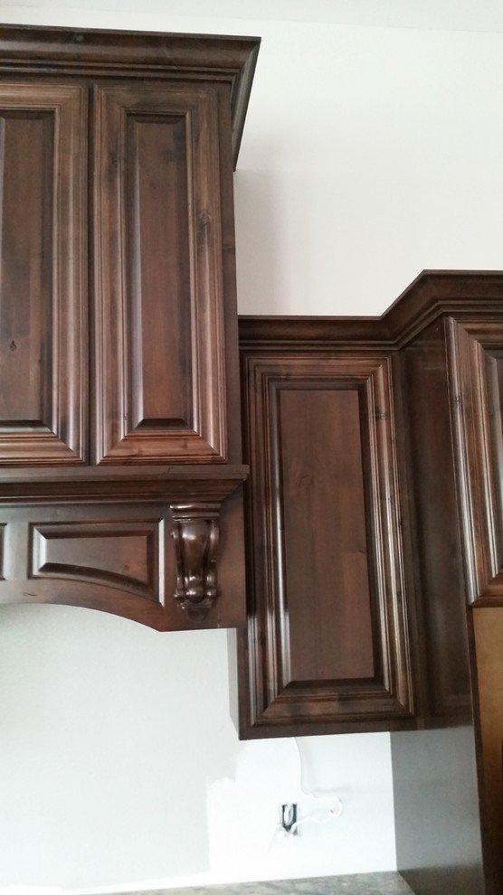 Cabinet Remodeling San Antonio, TX