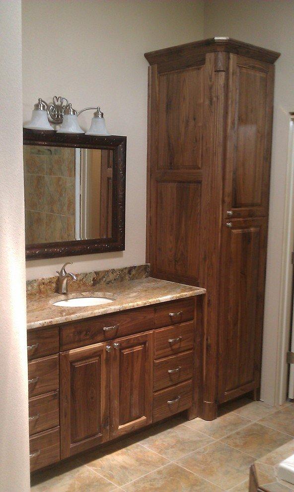Cabinet Contractor San Antonio, TX