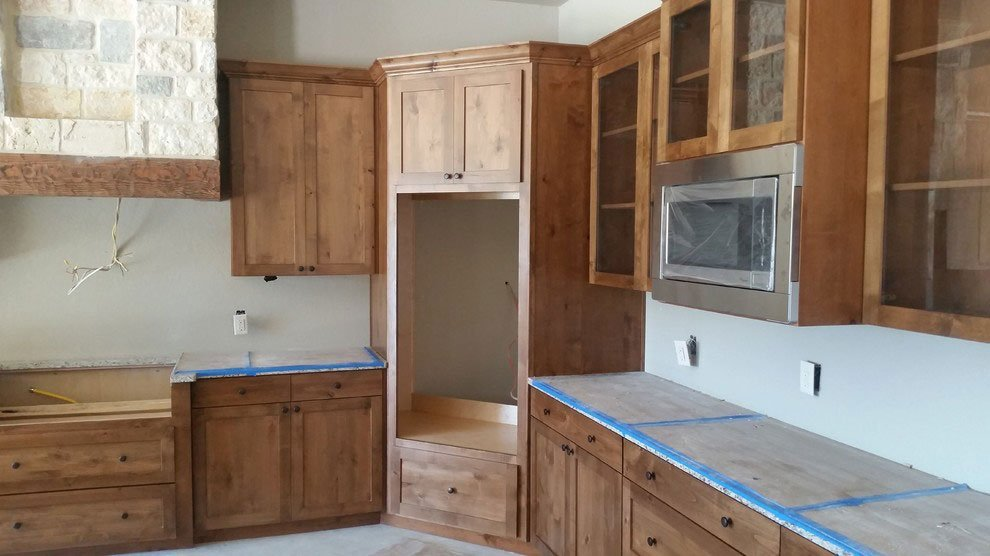 custom kitchen cabinets san antonio kitchen remodeling san antonio tx upscale custom cabinets 14369