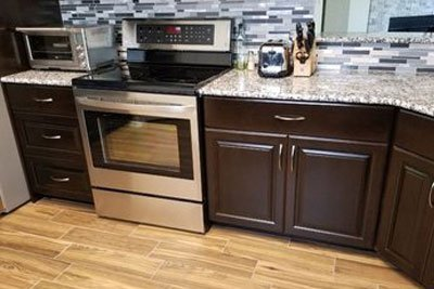 kitchen cabinets in san antonio cabinet contractor san antonio tx upscale custom 20596
