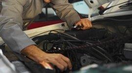 soccorso stradale, carro attrezzi, motore auto