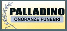 http://www.palladinoimpresafunebre.com