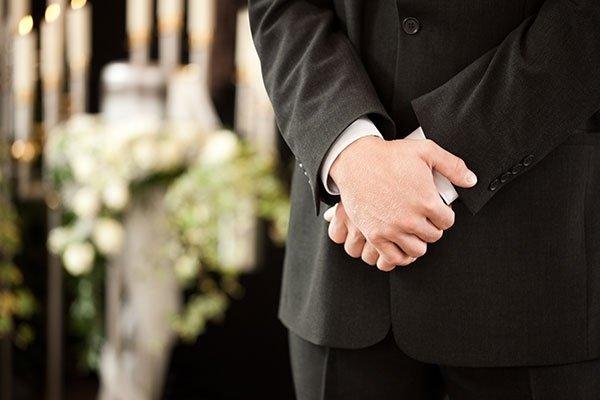 assistenza funerali