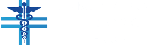 Ambulatorio Veterinario Il Faro