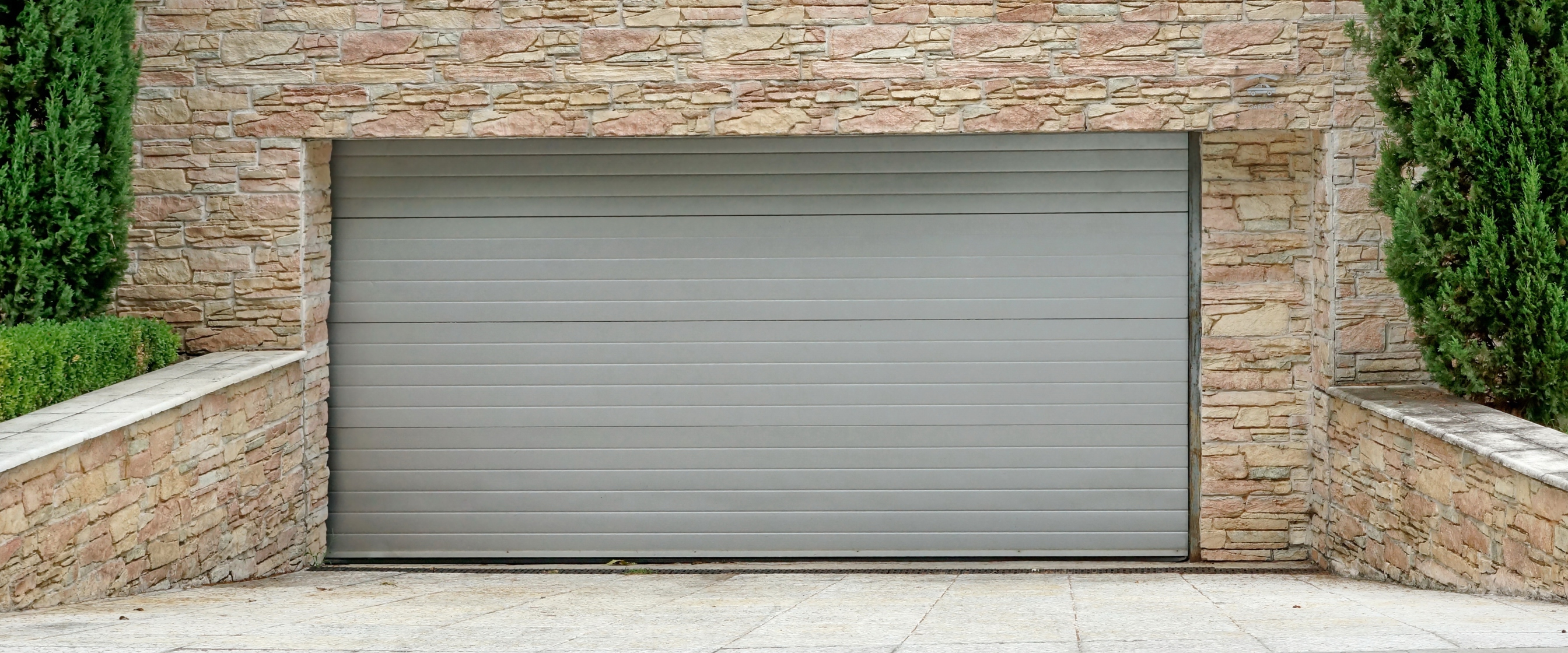 800 #3F6528 Roll Up Doors Available At Glen's Metal & Siding Riceville TN picture/photo Garage Doors Roll Up Residential 37191920