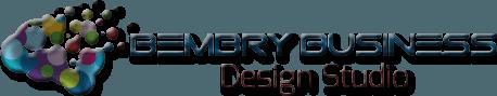 Bembry Business Design Studio
