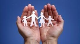 diritto famiglia