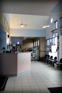 Veterinary Clinic Cheektowaga, NY
