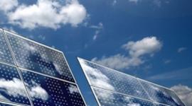 impianti solari, impianti fotovoltaici, pannelli fotovoltaici