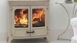 caldaie a legna, stufe a legna, riscaldamento a legna