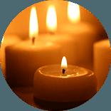 Agenzia funebre Martinengo