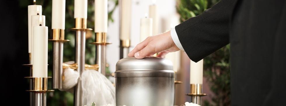 Cremazione Bergamo