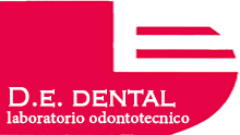 D.E Dental laboratorio odontoiatrico