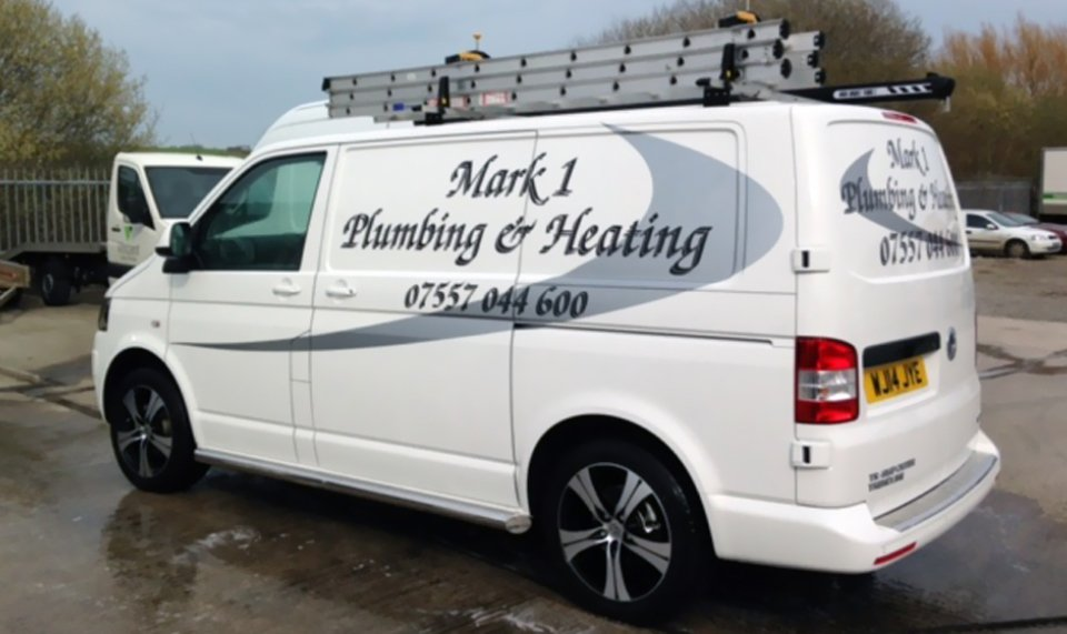 Plumbers and heating engineers