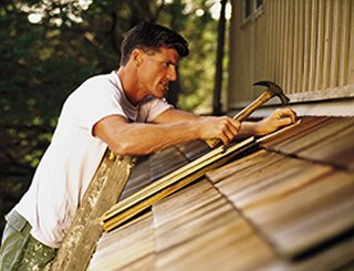 Roofing Contractors Smithfield, NC