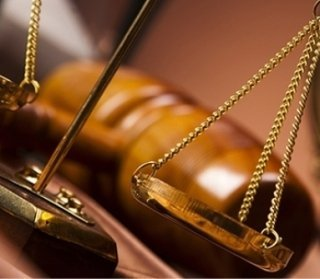 diritto matrimoniale, risarcimento danni, diritto giudiziario