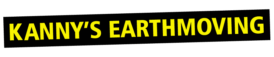 Kannys-Earthmoving-logo
