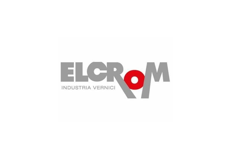 elcrom vernici