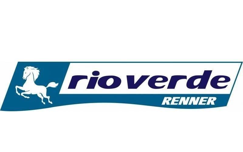 rioverde logo
