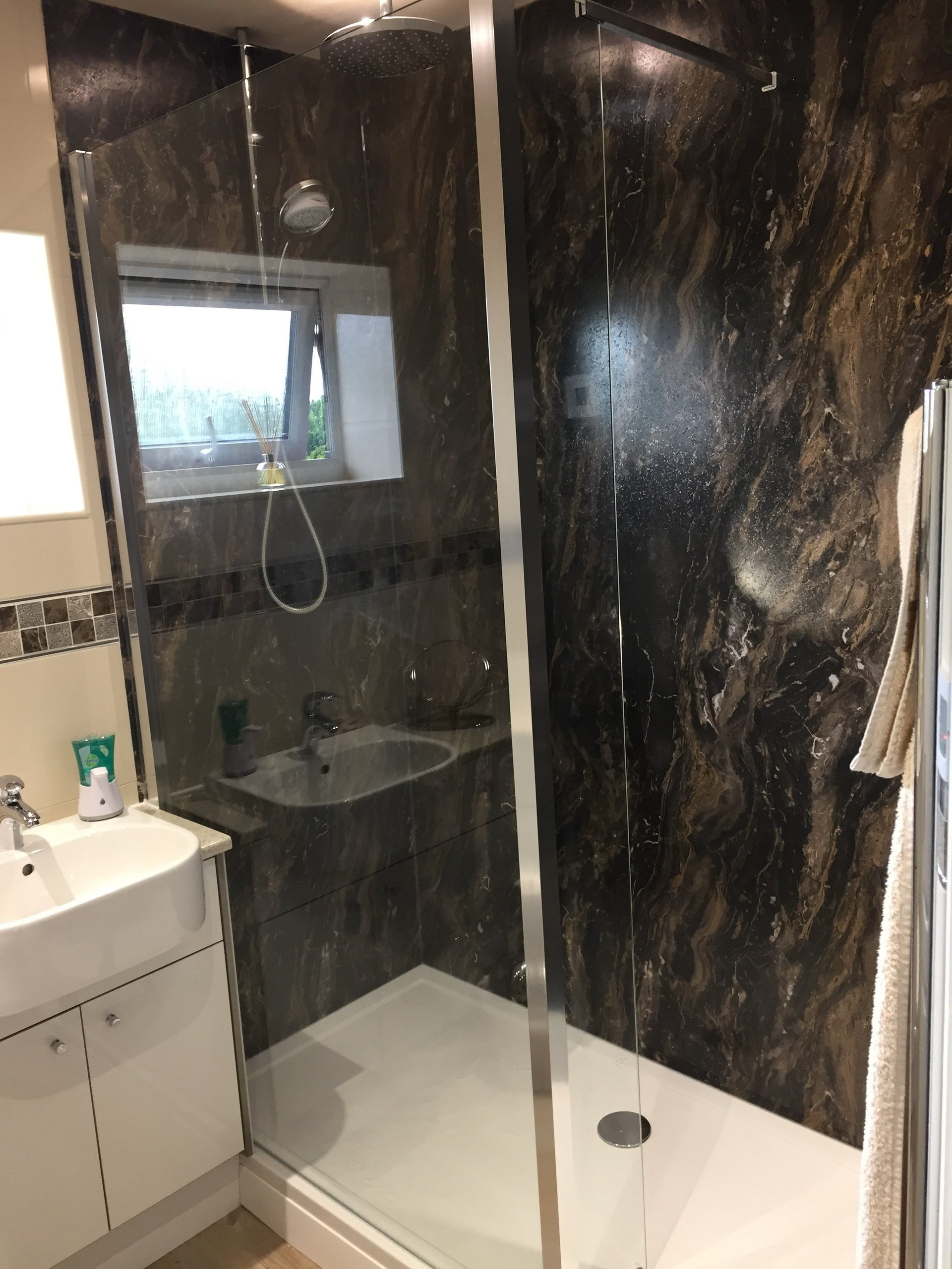 Affordable Bathroom Renovations In Bedfordshire