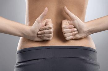 schiropratica schiena ok