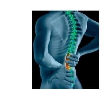 chiropratica dolori vertebrali