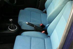 car valeting services