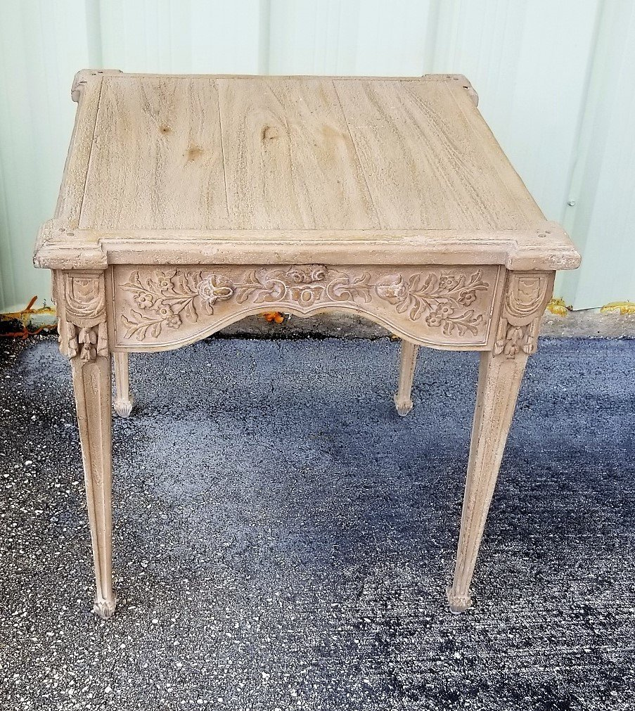 Model Home Furniture In Fort Myers Fl Consignment