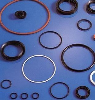 cilindri in gomma