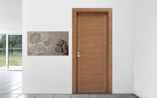 porta interno