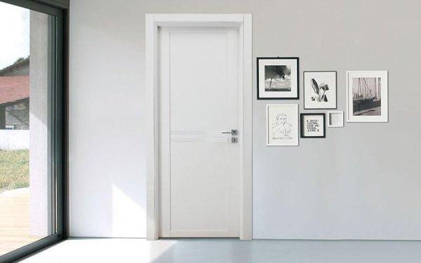 porta da interni