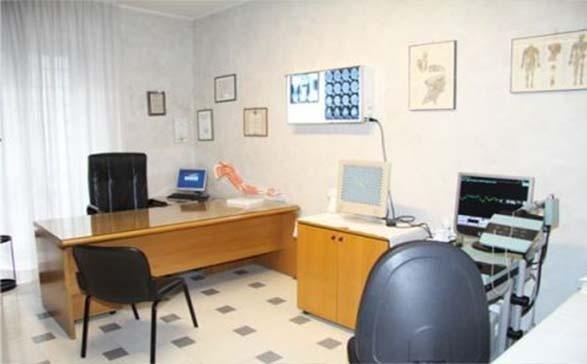 studio Dr. Edgardo