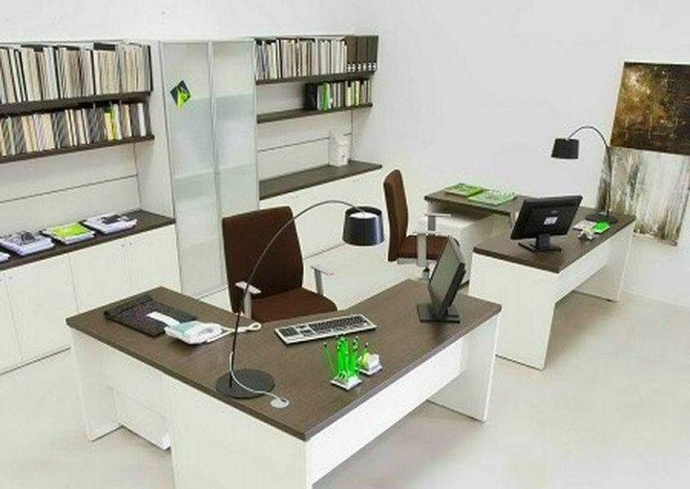 movida uffici