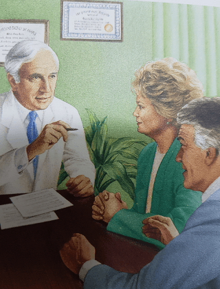 medico andrologo