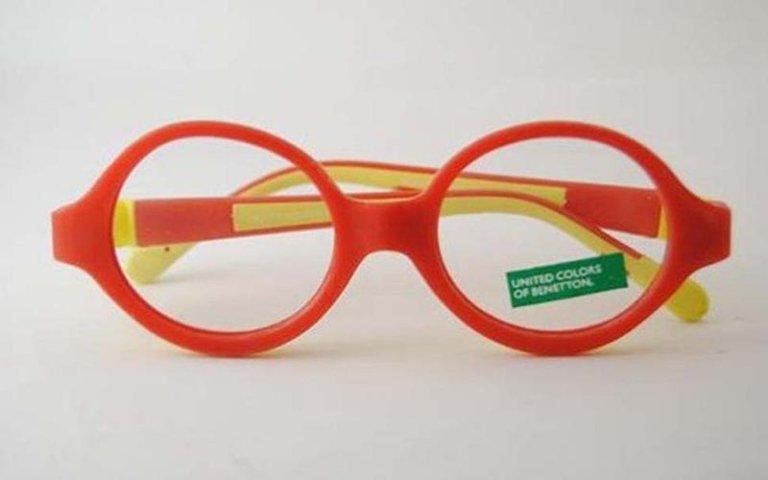 Occhiali da vista e da sole per bambini - Ottica Videtis - Perugia