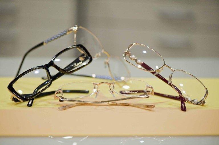 Occhiali da vista - Ottica Videtis - Perugia