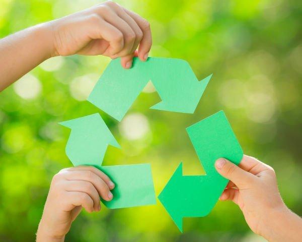 smaltimento rifiuti nel rispetto delle normative