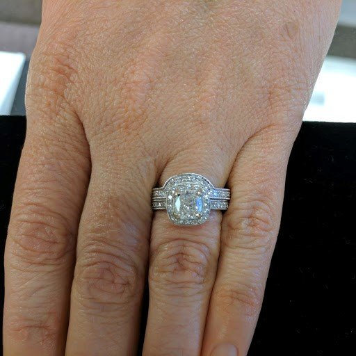 Custom Jewelry in Rochester, NY - Jewelry Clinic