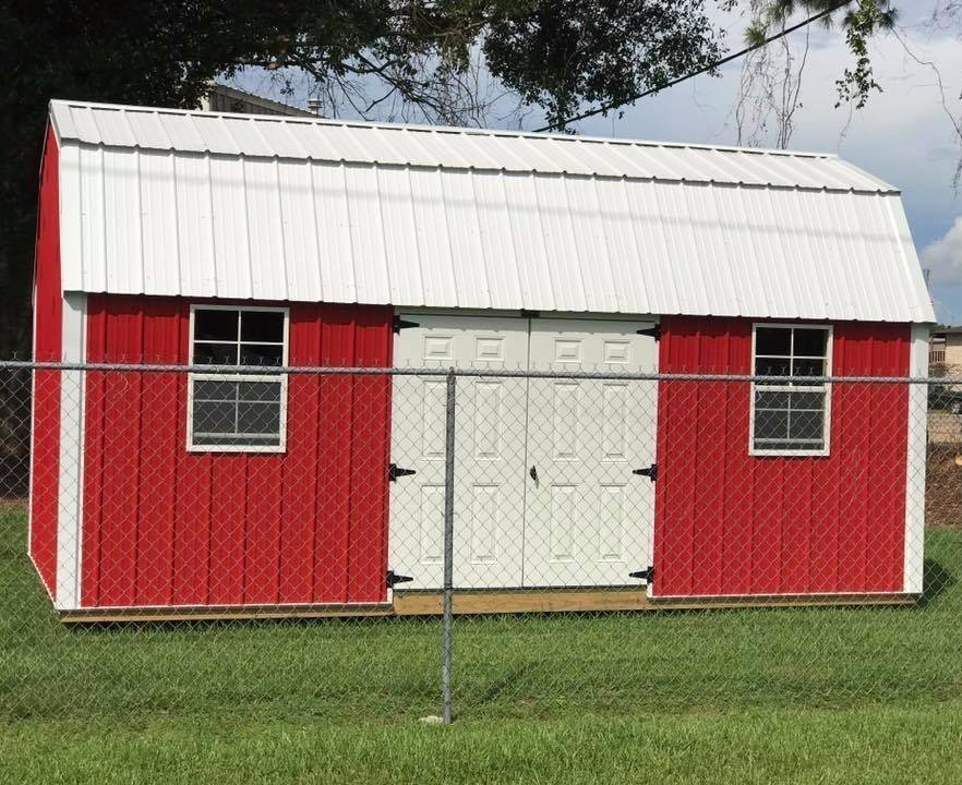 THE TOP SOURCE FOR PORTABLE CABINS U0026 PORTABLE BUILDINGS