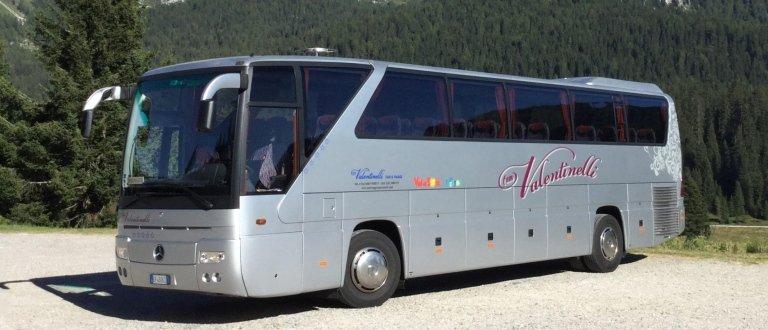 Mercedes_350 - 51+1posti
