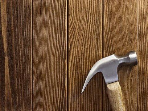 Articoli per falegnameria cuneo